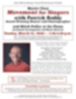 3-15-20 MC flyer-Movement for Singers .j