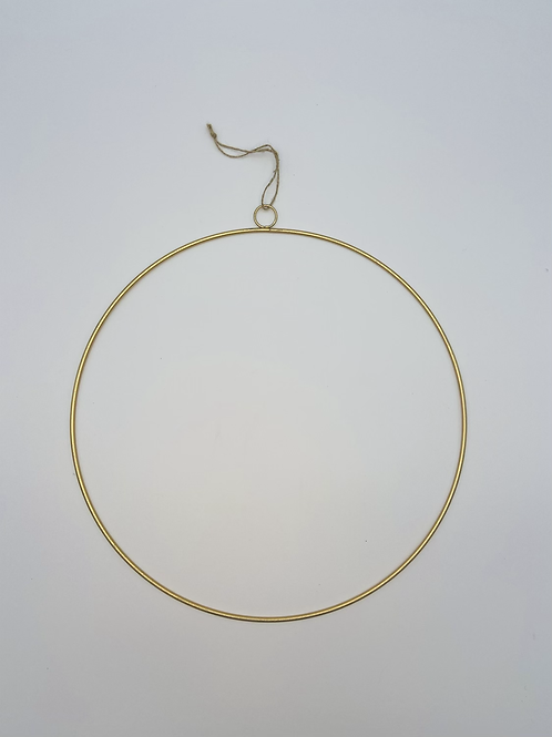 Tango gold - 35 cm