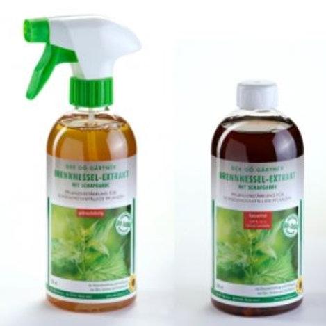 Gärtner Brennnessel-Extrakt