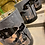 Thumbnail: Teelicht Glas Afrika