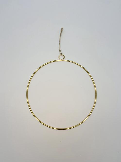 Tango gold - 25 cm