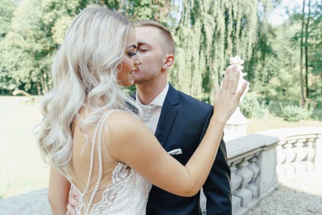 Wedding Fotoshooting 9