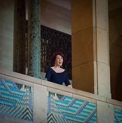 AMK - Balcony - Joslyn.jpg