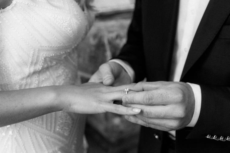 Wedding Fotoshooting 13