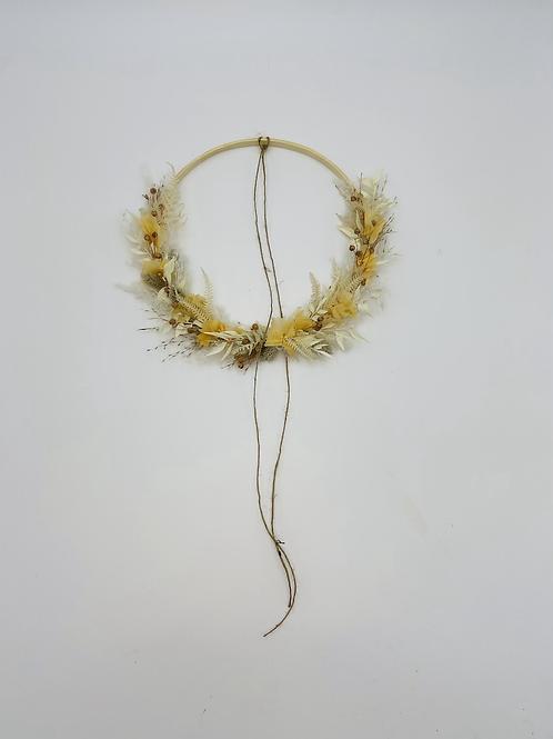 Looping Lui peach - 26 cm