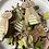 Thumbnail: Happy Frosch