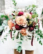 Hochzeit, Brautstrauß, schönster Tag im Leben, Vöcklamarkt