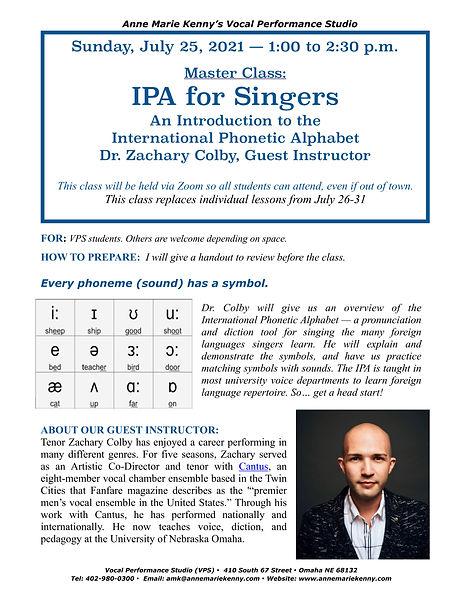 7-25-21 flyer MC- IPA for Singers.jpg
