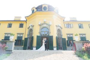 Wedding Fotoshooting 1