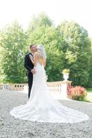 Wedding Fotoshooting 2