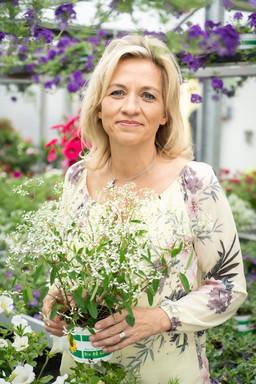 Andrea Thellmann