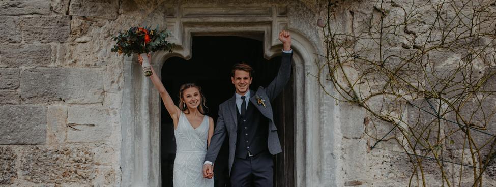 Bild - Quelle: Lichtflut: Paar & Hochzeitsfotograf in Gmunden Oberösterreich
