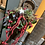 Thumbnail: Winterzauber Rot
