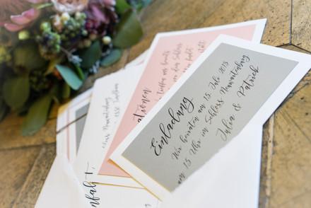 Wedding Fotoshooting 3
