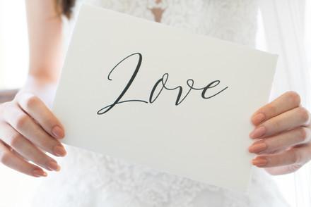 Wedding Fotoshooting 7