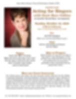 10-13-19 MC Acting for Singers .jpg