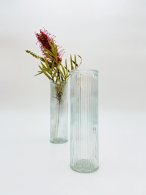 Vase Julia