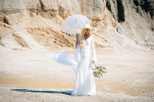Foto - Quelle: Photodesing by Karin Lacher- Burgstaller/ http://photo-design.studio/ - Gemeinsames Fotoshooting