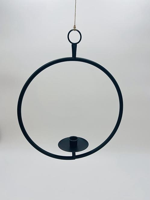 Kerzen-Tanz - 29 cm