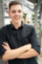 Lukas Thellmann