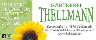 Gärtnerei Thellmann
