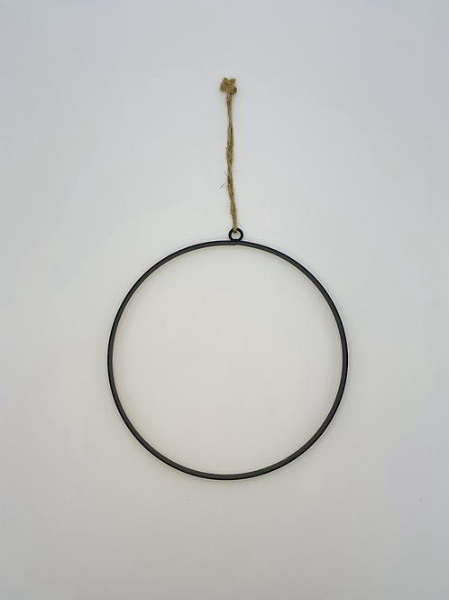 Looping Lui - 25cm