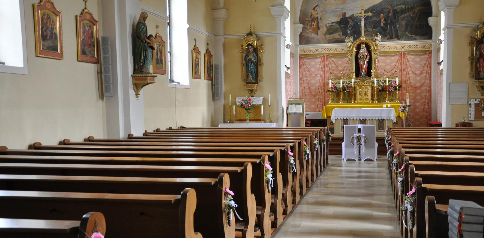 Foto - Quelle: Eigenaufnahme / Gärtnerei Thellmann