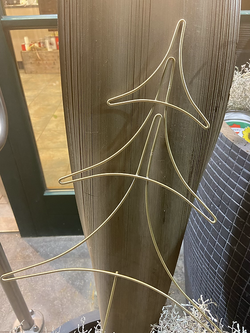 Baum Hurrra