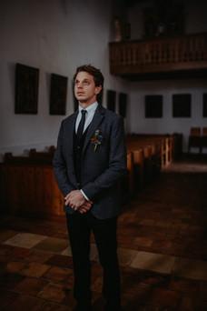 Foto - Quelle: Lichtflut: Paar & Hochzeitsfotograf in Gmunden Oberösterreich - https://www.lichtflut.at/ - Gemeinsames Fotoshooting