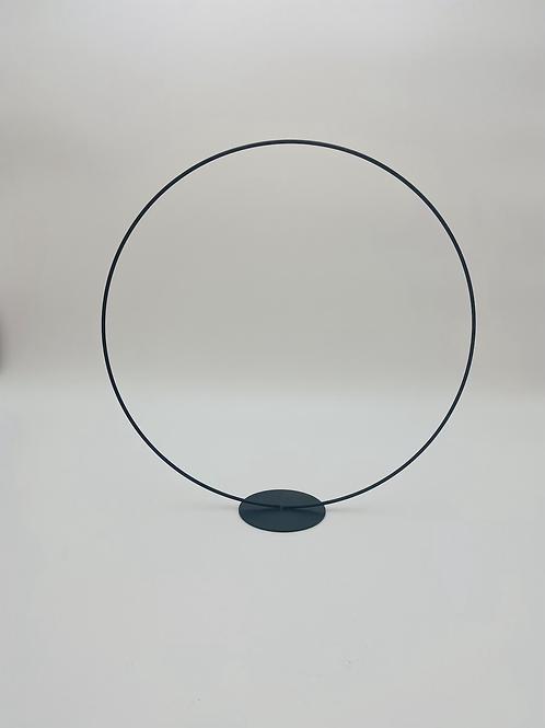 Looping Lui auf Fuß - 40cm