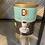 Thumbnail: Trinkschokolade 350g