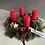 Thumbnail: Weihnachtszauber rot
