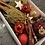Thumbnail: Hol Dir den Weihnachtszauber ins Haus - rot