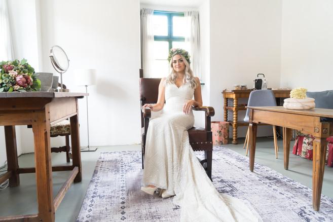 Wedding Fotoshooting 11