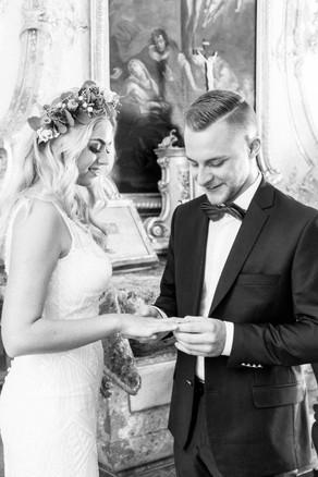 Wedding Fotoshooting 12