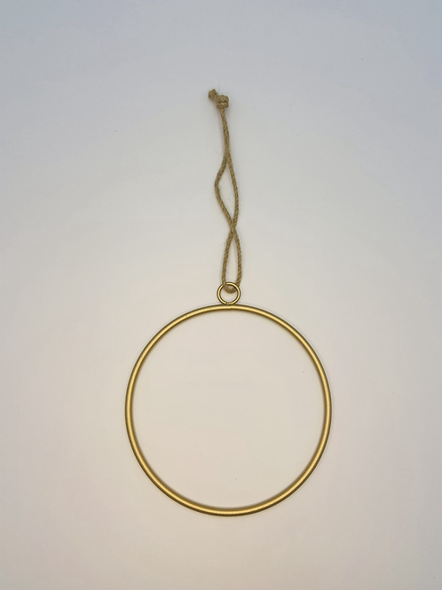 Tango gold - 15 cm