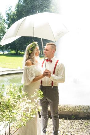 Wedding Fotoshooting 8