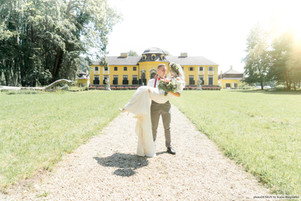 Wedding Fotoshooting 5