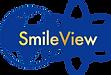 smileviewnewlogo.png