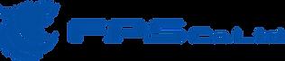 株式会社F.P.Sロゴ .png
