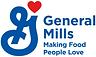 general_mills_logo.png
