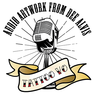 Tattoo-VO.png