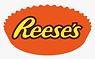 155-1550871_reese-s-logo-png-reeses-pean
