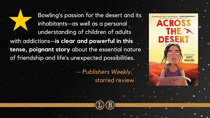 Across the Desert PW Starred Review.png
