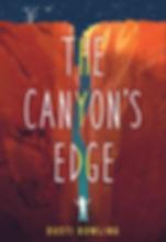 TheCanyonsEdge.jpg