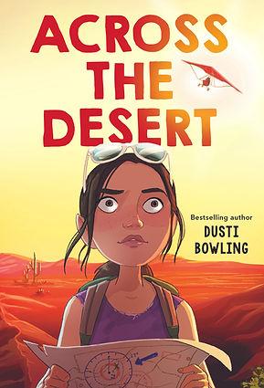 Across the Desert 1.jpg