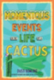 Cactus 2 Cover 2.jpg