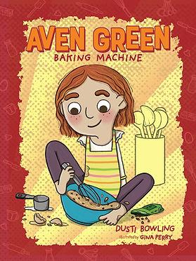 Aven Green Baking Machine JPG.jpg