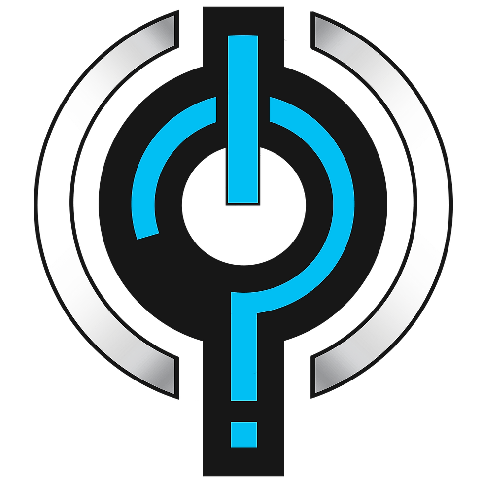 logo-without-text-final-1-1000x1000.png