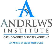 andrews-affiliate-logo-affiliate-tag-bhc
